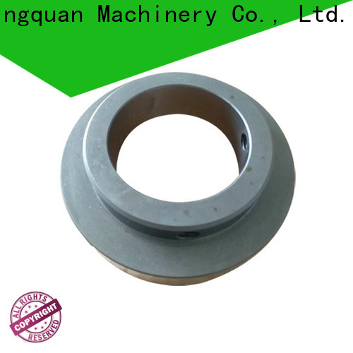 quality cnc lathe parts factory with discount for factory