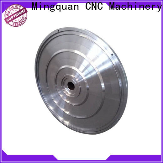 Mingquan Machinery flange types factory price for factory