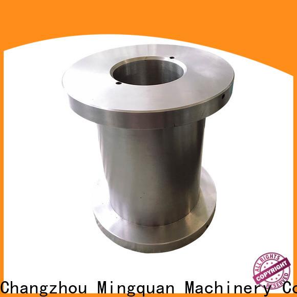 oem cnc parts bulk production for factory