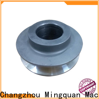 Mingquan Machinery practical engine shaft sleeve supplier for machine