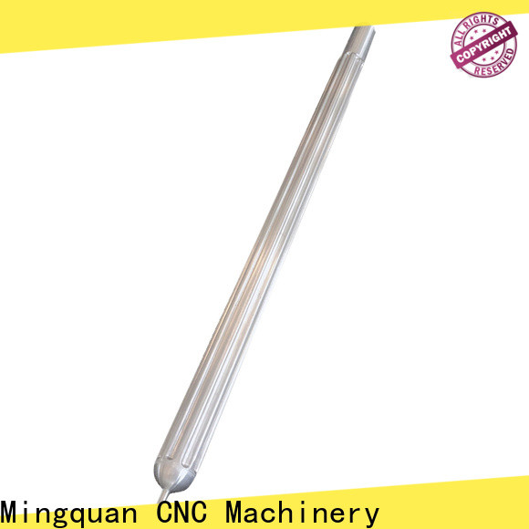 Mingquan Machinery professional cnc machining companies wholesale for workplace