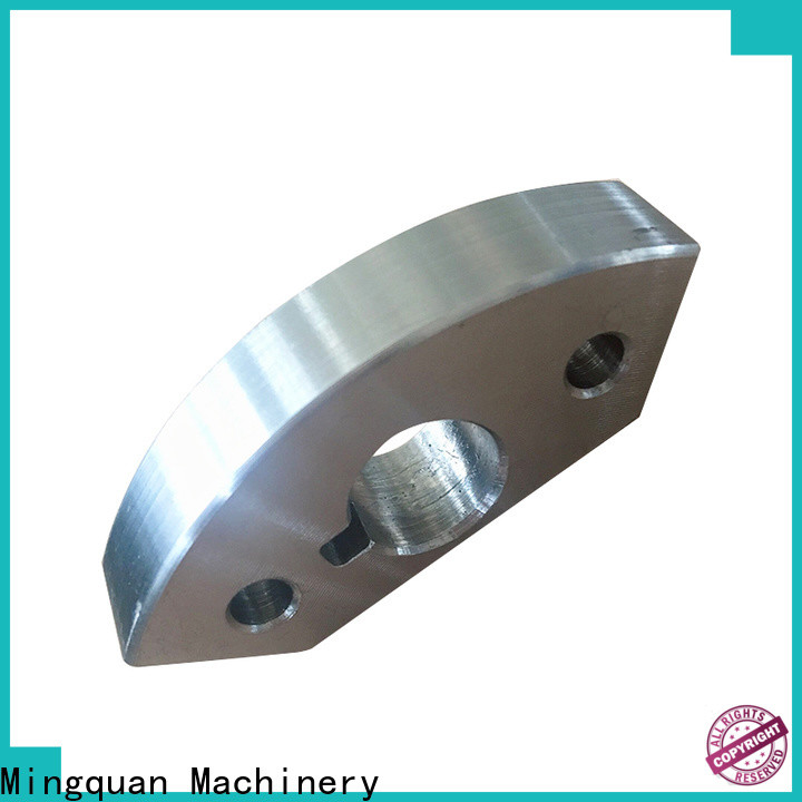 Mingquan Machinery quality small cnc mill on sale for CNC machine