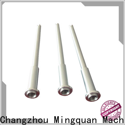 quality cheap cnc machining service bulk buy for workplace