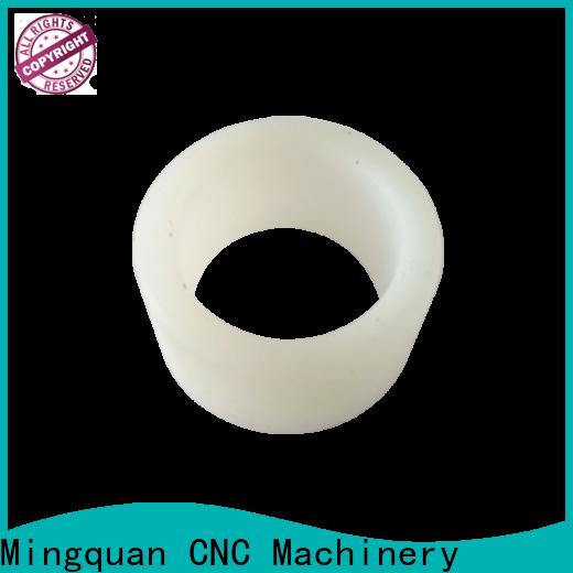 good quality cnc turning operation bulk production for machinery