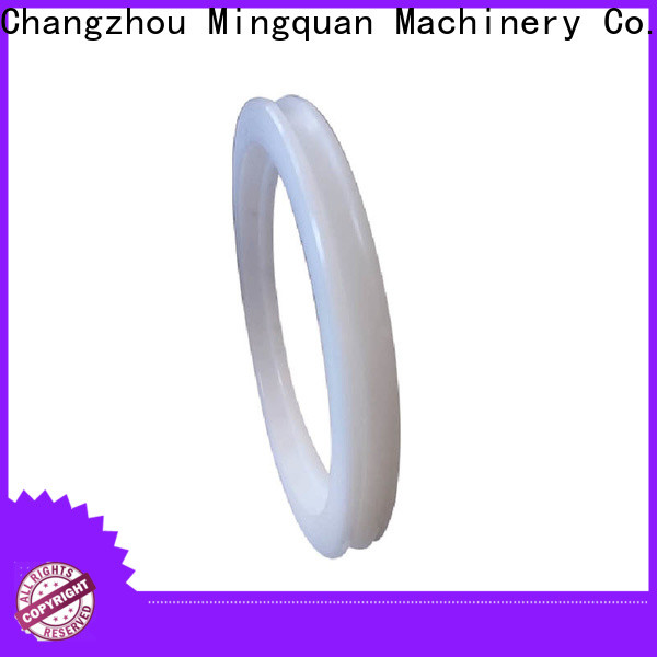 Mingquan Machinery cnc mill cost supplier for factory