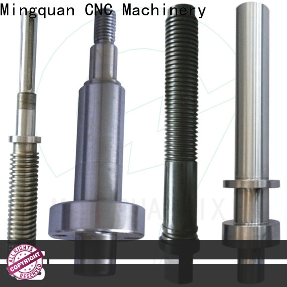 oem cnc machine parts china supplier for workshop