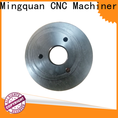 custom made what is cnc milling factory price for plant