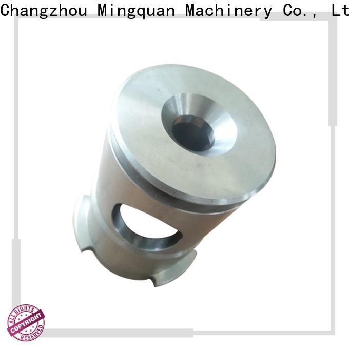 oem aluminium turning wholesale for turning machining