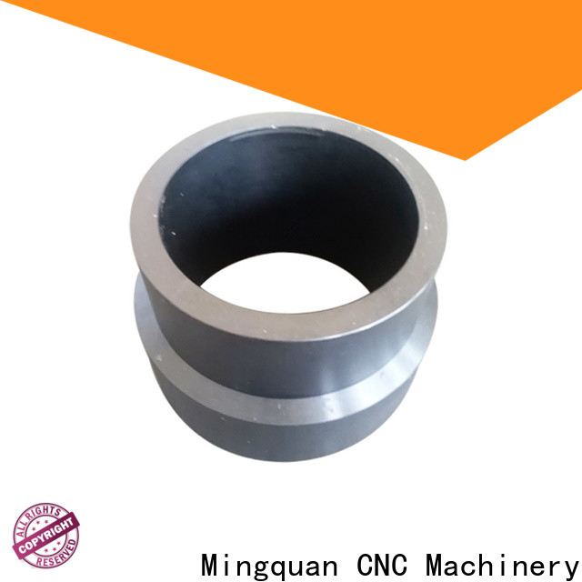 stable cnc turning process factory price for machine