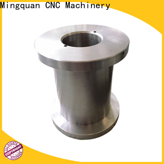 Mingquan Machinery reliable cnc turning tool type with good price for machinery