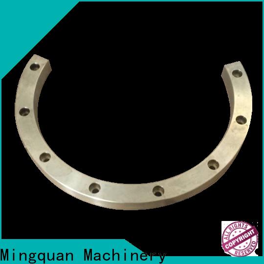 best value prototype cnc machining series for turning machining