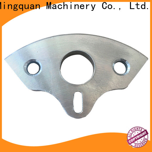 best value cnc milling tools from China for CNC machine