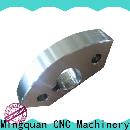 cnc machining center series for turning machining