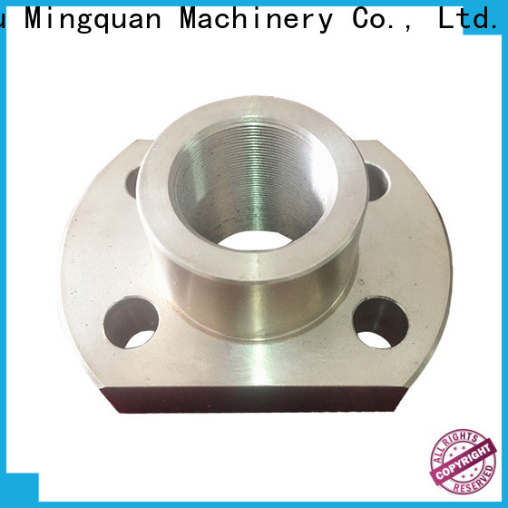 stainless steel steel flange supplier for industry