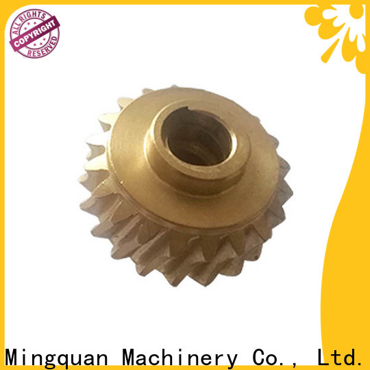 practical custom cnc machining personalized for turning machining