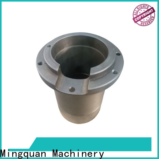 durable precision shaft technologies factory price for turning machining