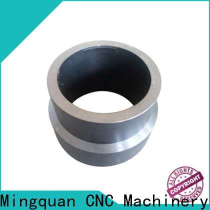 accurate shaft sleeve in centrifugal pump with good price for machine