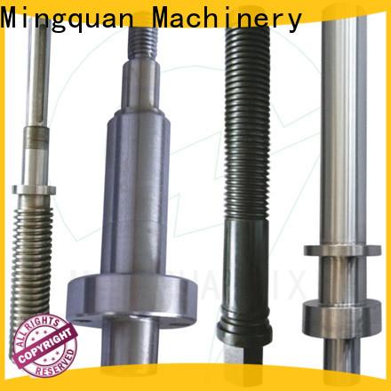 Mingquan Machinery mini 5 axis cnc mill bulk buy for factory