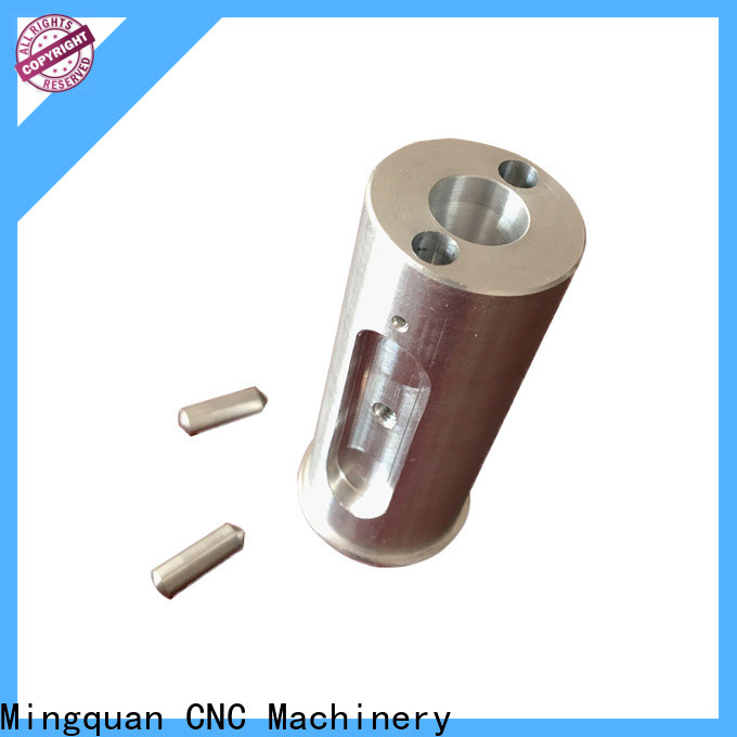 best value cnc lathe machine parts with good price for machinery
