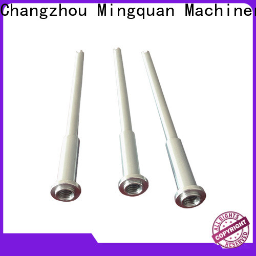 Mingquan Machinery wholesale stainless steel shaft wholesale for factory