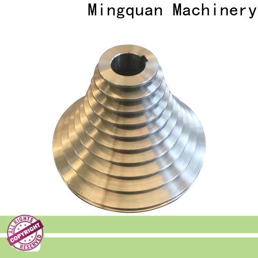 best value cnc parts bulk production for machine