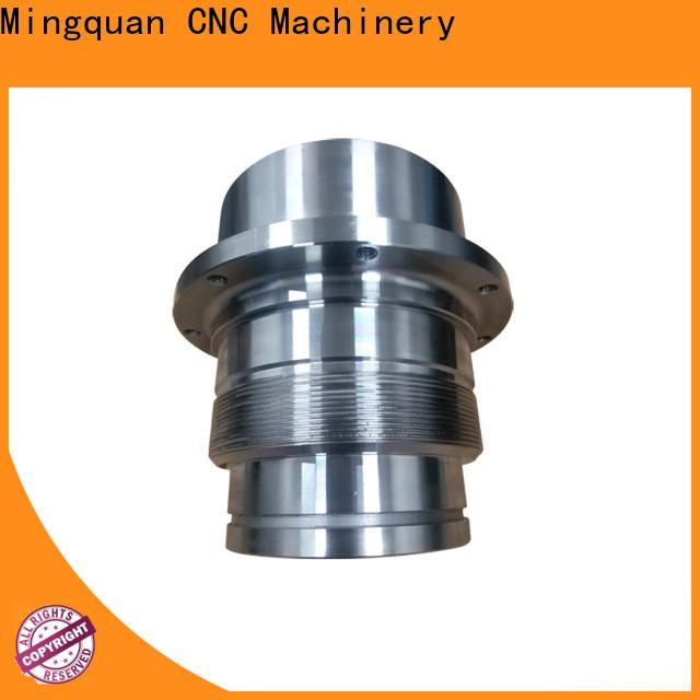 precise custom cnc machining personalized for turning machining