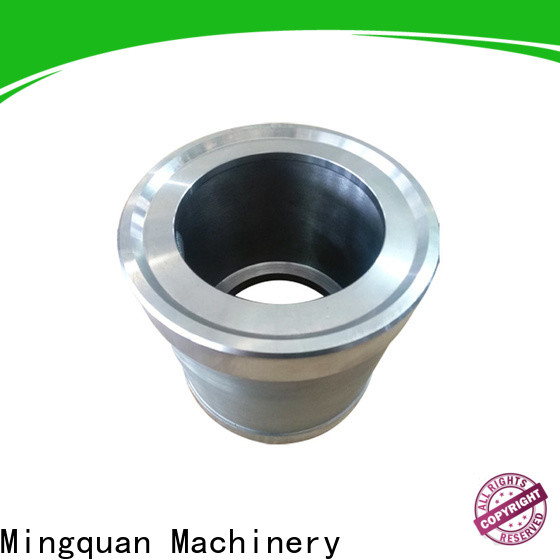 best value cnc milling operations with good price for machinery
