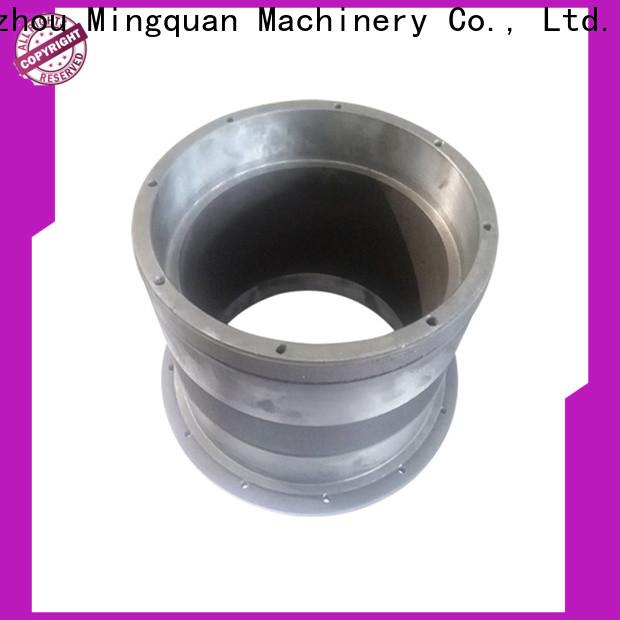 oem cnc lathe machine parts wholesale for turning machining