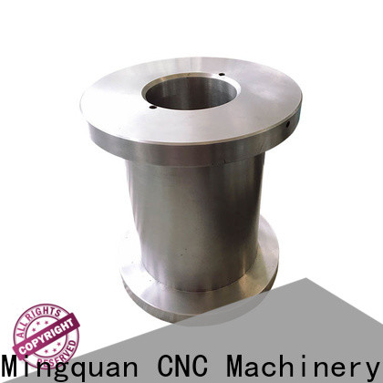 high quality large cnc turning factory price for factory