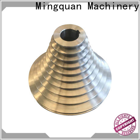 Mingquan Machinery best wholesale for turning machining