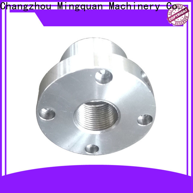 Mingquan Machinery cheap pipe flanges with discount for workshop