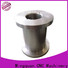 best value shaft sleeve bushings with good price for machine