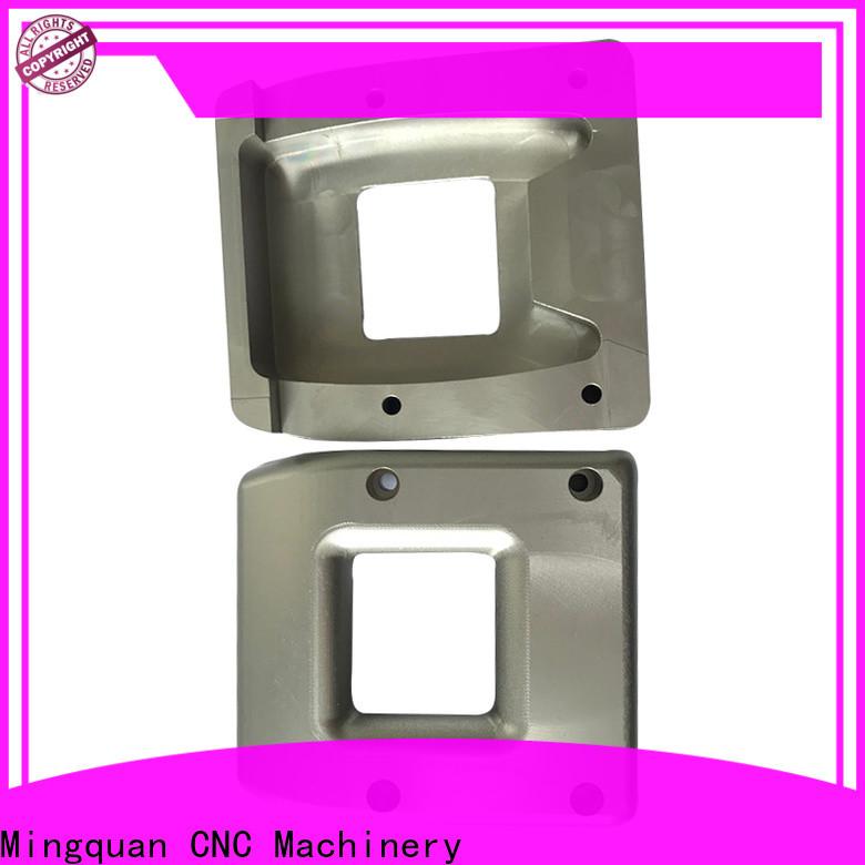 custom machining parts online for turning machining