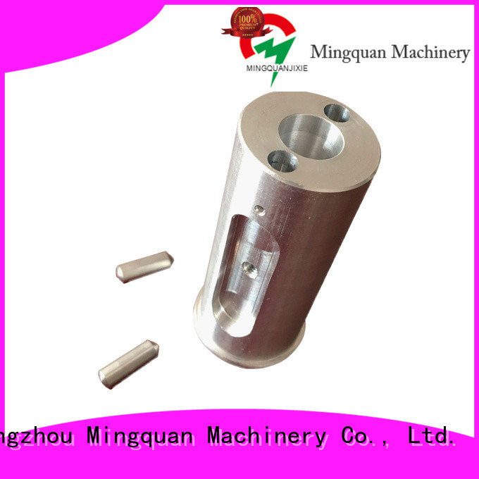 precise shaft sleeve bushings supplier for turning machining