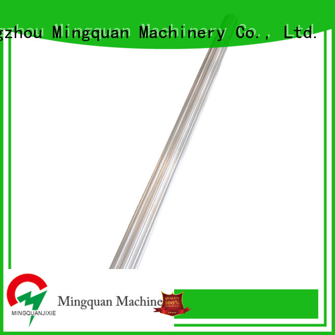 stainless steel custom stainless steel shaft directly price for plant