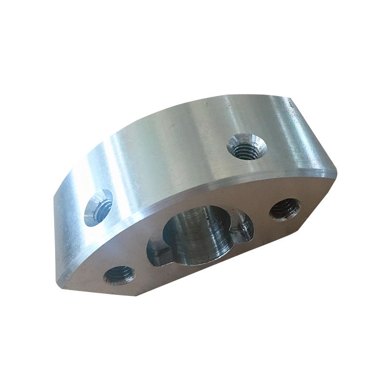 Mingquan Machinery reliable cnc mechanical parts directly sale for CNC milling-2