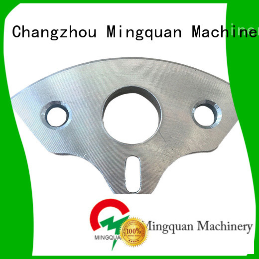 reliable cnc auto parts directly sale for factory