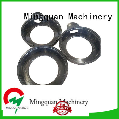 stable metal pipe flange with discount for industry