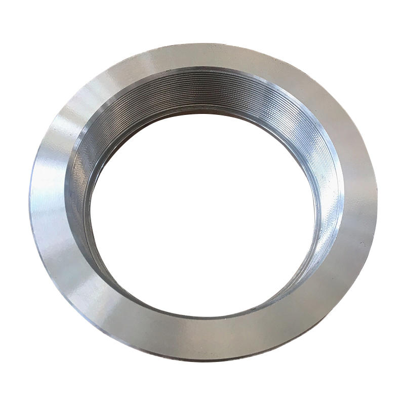 Mingquan Machinery steel flange personalized for workshop-1
