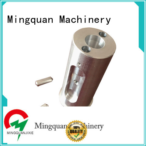 mechanical china milling machine parts supplier for machinery