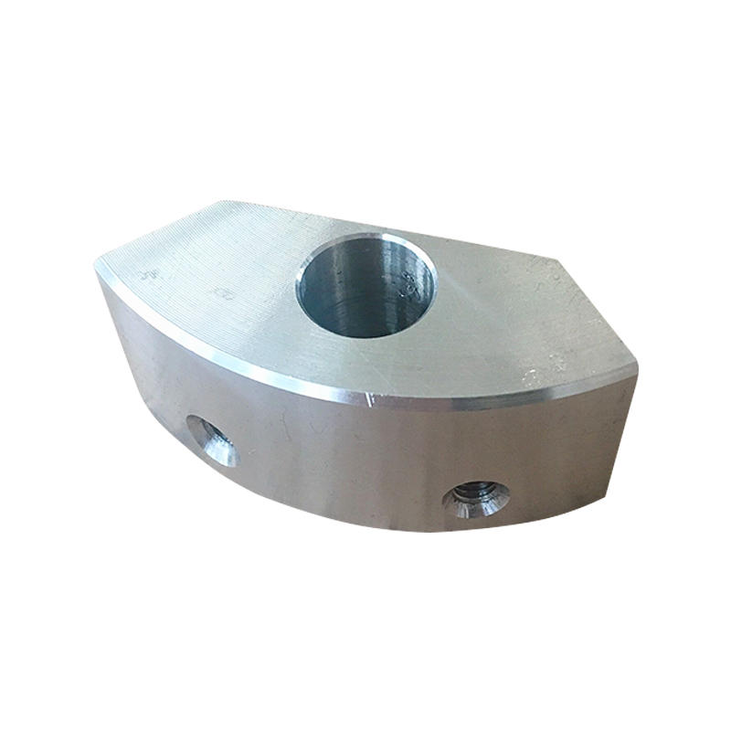 Mingquan Machinery reliable cnc mechanical parts directly sale for CNC milling-1