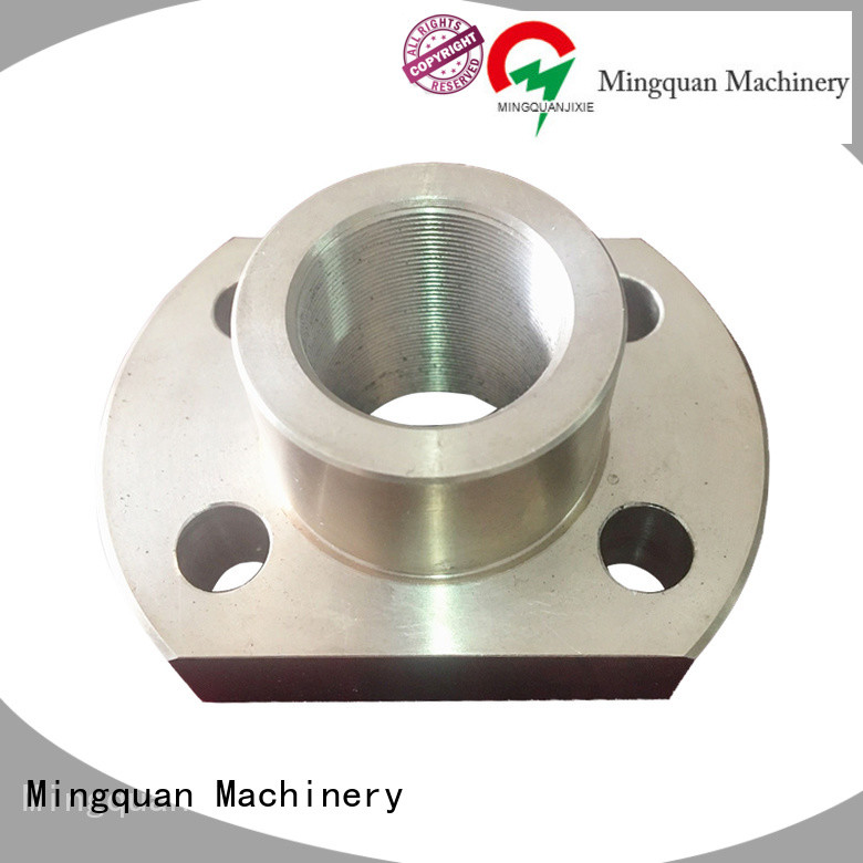 accurate precision cnc machining services factory with discount for factory