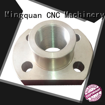 Mingquan Machinery durable factory price for industry