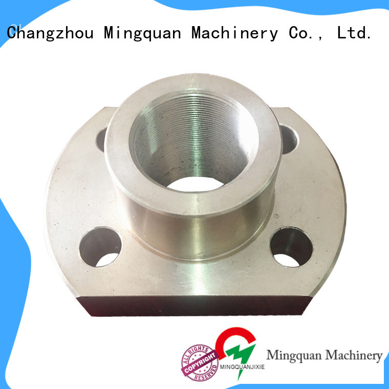 reliable steel flange supplierfor plant