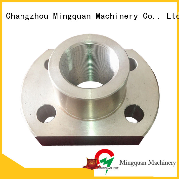 high quality alloy steel flanges manufacturer for industry