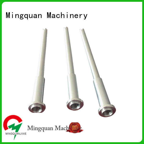 stainless steel steel shafts for irons wholesale for workshop