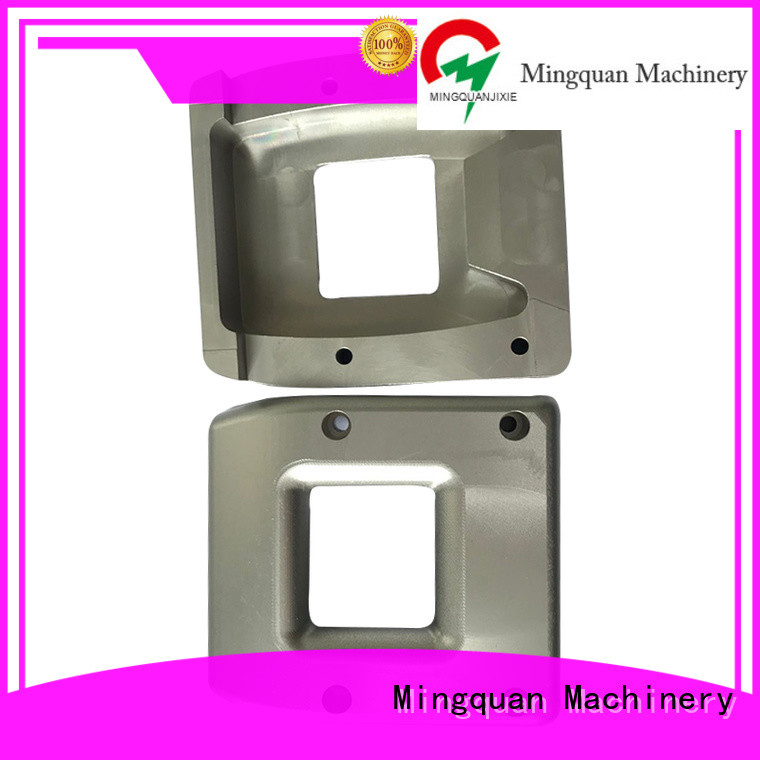 durable cnc mechanical parts on sale for turning machining