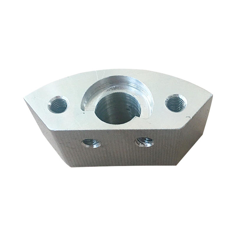 Mingquan Machinery reliable cnc mechanical parts directly sale for CNC milling-3