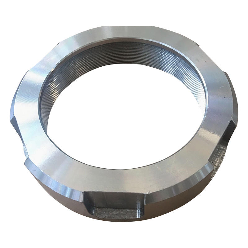 Mingquan Machinery steel flange personalized for workshop-3