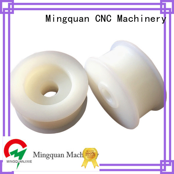 durable oem machining factory price for CNC machine